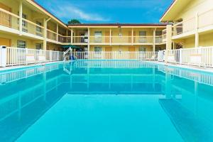 Photo of Days Inn Jacksonville Baymeadows