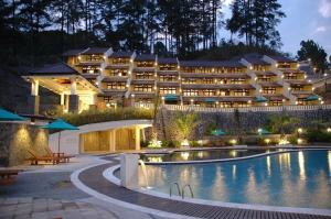 Photo of Pines Garden Resort