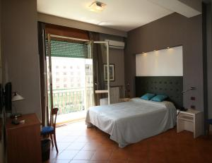 Photo of B&B San Tommaso