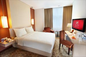 Photo of Swiss Belinn Balikpapan