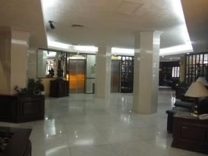 Photo of Hotel Ambassador