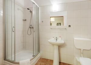 Atelier Aparthotel by Artery Hotels, Residence  Cracovia - big - 11