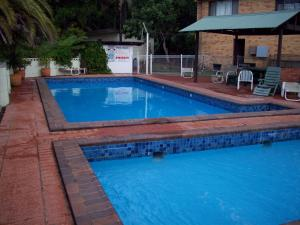 Banana Coast Caravan Park - , New South Wales, Australia
