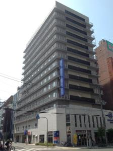 Photo of Daiwa Roynet Hotel Osaka Uehonmachi