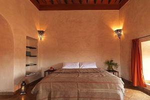 Dar Bladi, Bed and breakfasts  Ouarzazate - big - 2