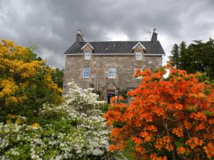 Photo of Thistle House Guest House