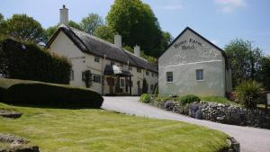 Photo of Home Farm Hotel & Restaurant