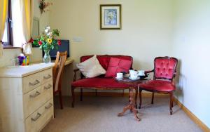 Hazel Grove Bed & Breakfast