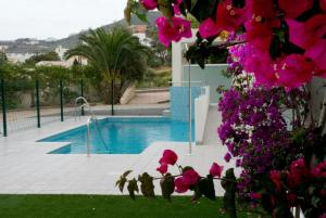 Photo of Hostal Las Gaviotas
