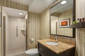 King Suite with Bath Tub - Disability Access/ Non-Smoking