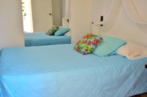 Hotel Santa Cruz, Hotels  Cartagena de Indias - big - 11