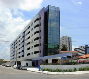 Photo of Neo Maceió   Apartamentos Por Temporada