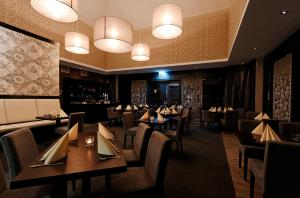 Photo of Hotel Cafe Restaurant Hegen