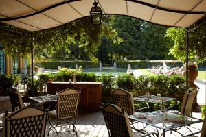 Four Seasons Hotel Firenze - 23 of 59