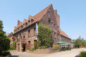 Photo of Hotel De Schacht