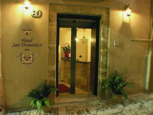 Photo of Hotel San Domenico