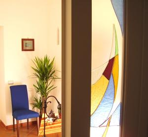 Bed and Breakfast B&B Napoli Chiaro di Luna, Naples