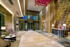 The One Executive Suites (4 of 23)
