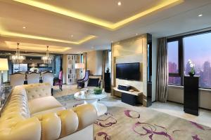 The One Executive Suites (17 of 23)