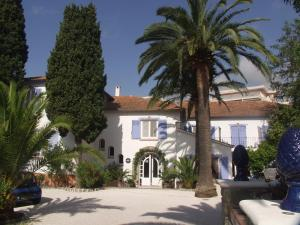 Photo of Hotel Villa Provencale
