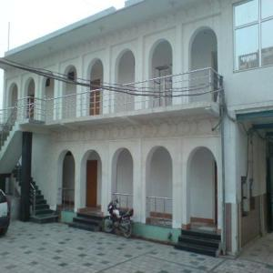 Photo of Hotel Tourist Palace