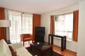 Rent A Home Bosque Norte