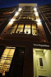 Photo of Brickpalas