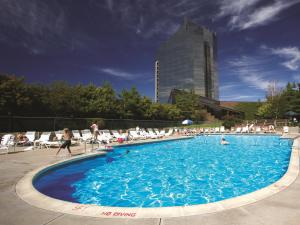 Grand Traverse Resort and Spa, Resorts  Traverse City - big - 1
