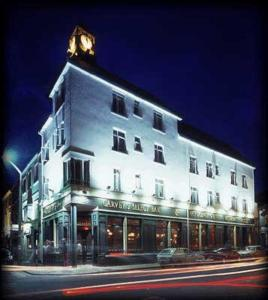 Photo of Garveys Inn   Eyre Square