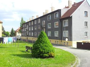 Photo of Apartmán Peli