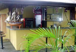 Photo of Casa Rey Francis Pension House & Restaurant