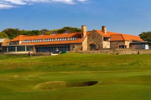 Photo of The Lodge At Craigielaw And Golf Courses
