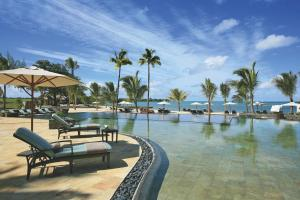 Photo of Anahita The Resort