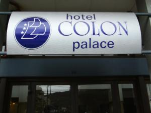 Photo of Hotel Colon Palace