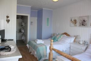 Photo of Cairnview Bed And Breakfast