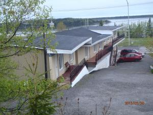 Photo of Motel Lyse