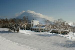 Photo of The Green Leaf, Niseko Village
