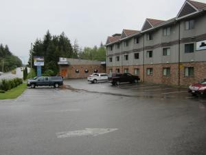 Photo of Anchor Inn Hotel Prince Rupert