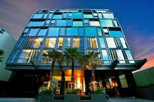 Photo of Galleria Sukhumvit 10 Bangkok By Compass Hospitality