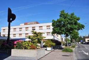 Photo of Hotel Kronenhof