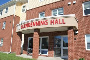 Photo of The Glendenning At Holland College