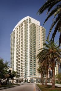Churchill Suites Miami Brickell   One Broadway