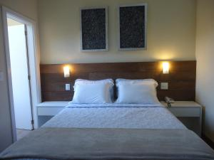 Double Room without Restrictions