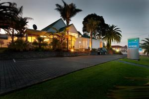 Photo of Scenic Hotel Bay Of Islands