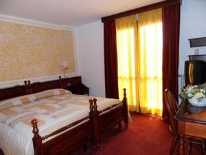 Piancavallo Hotels