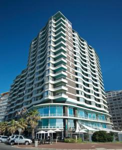 Photo of Blue Waters Hotel