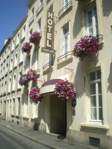Photo of Citotel Hôtel Beauséjour