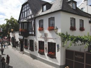 Photo of Hotel Felsenkeller