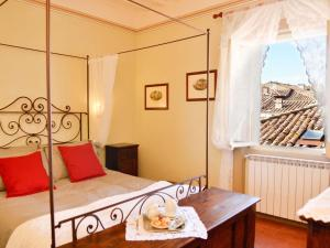 Photo of B&B Vicolo Della Scala