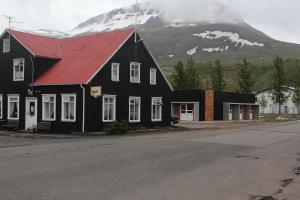 Photo of Taergesen B&B